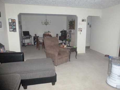 11597 Taylor Mill Road - Photo 4