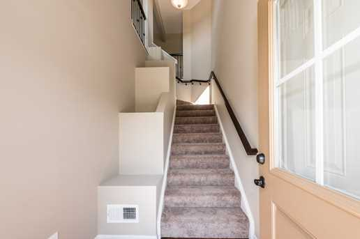 7435 Devonshire Drive #13-301 - Photo 4