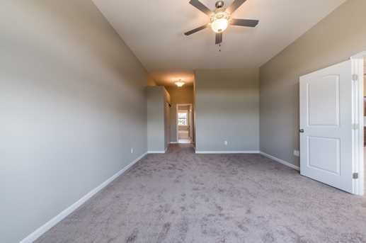 7435 Devonshire Drive #13-301 - Photo 12