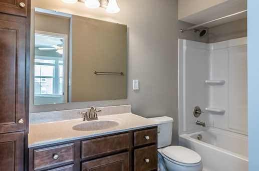 7435 Devonshire Drive #13-301 - Photo 18