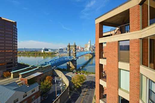100 Riverside Place #1005 - Photo 18