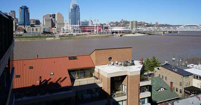 100 Riverside Place #1005 - Photo 4