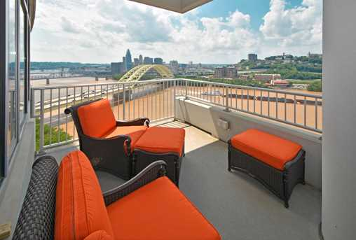 400 Riverboat Row #1703 - Photo 2