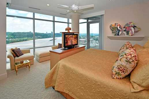 400 Riverboat Row #1703 - Photo 16