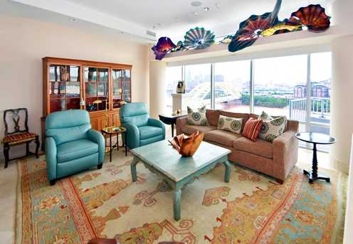 400 Riverboat Row #1703 - Photo 8
