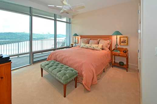 400 Riverboat Row #1703 - Photo 18