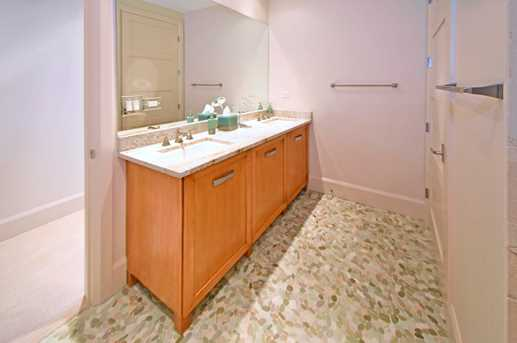 400 Riverboat Row #1703 - Photo 22