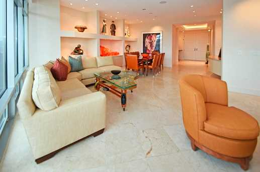 400 Riverboat Row #1703 - Photo 4