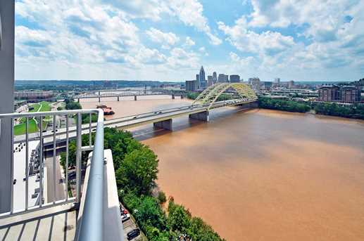 400 Riverboat Row #1703 - Photo 30