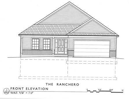 120 Summerfield Dr #Lot 25 - Photo 1