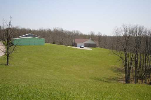 1010 Lusby Mill Road - Photo 26