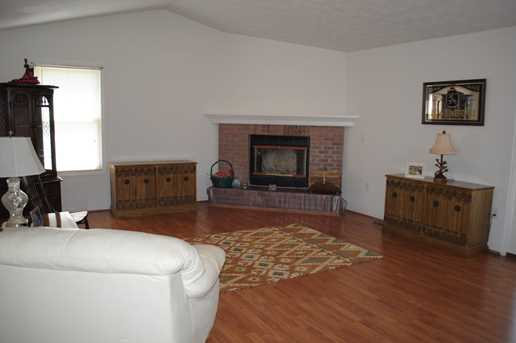 1010 Lusby Mill Road - Photo 6