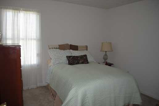 1010 Lusby Mill Road - Photo 16