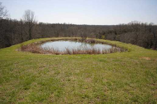 1010 Lusby Mill Road - Photo 22