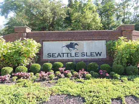 10761 Seattle Slew Drive - Photo 2