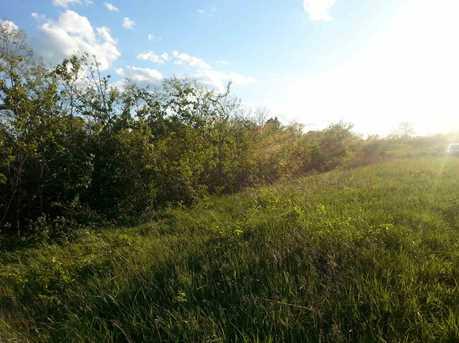 301 Apple Ridge - Photo 4