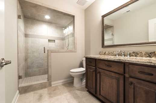 1006 Squire Valley Drive - Photo 20