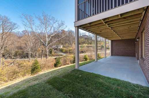 1006 Squire Valley Drive - Photo 24