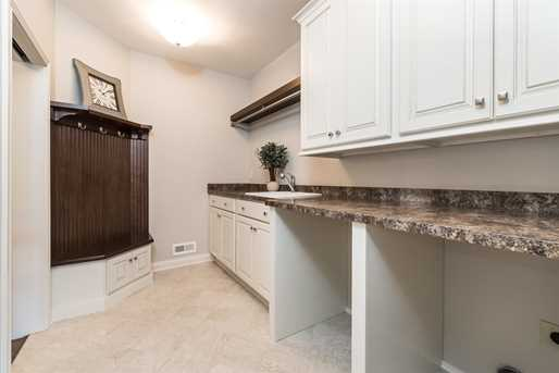 1006 Squire Valley Drive - Photo 22