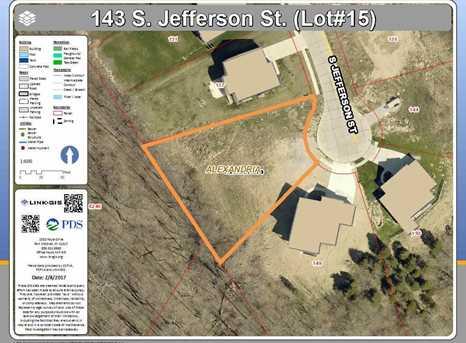143 S Jefferson Street Lot15 #lot15 - Photo 1