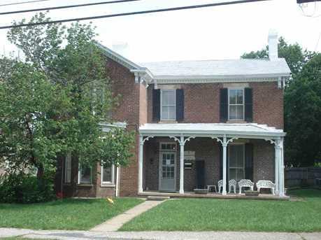 302 E Pleasant Street - Photo 1