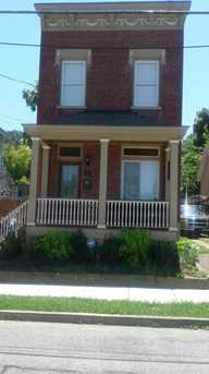 9 Shelby St - Photo 1