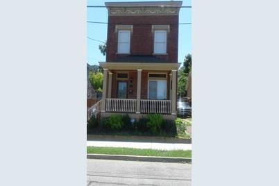 9 Shelby Street - Photo 1