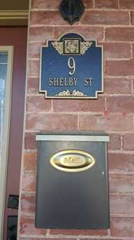 9 Shelby St - Photo 4