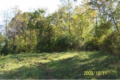 11 Timber Ridge - Photo 1