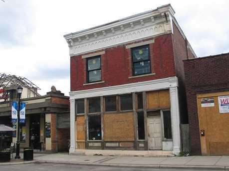 1013 S Fort Thomas Avenue - Photo 1