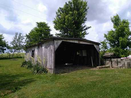 189 Ky 3018 Hwy - Photo 16