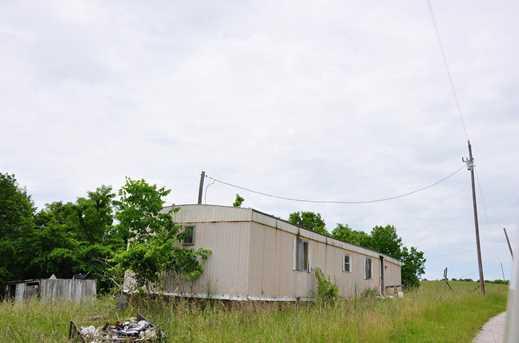 5063 Doyle Lane - Photo 14