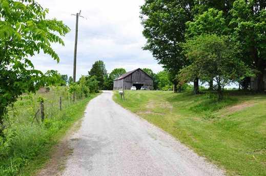 5063 Doyle Lane - Photo 8