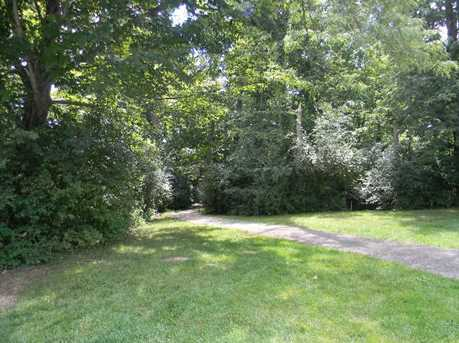 4338 Cobblewood Court - Photo 24