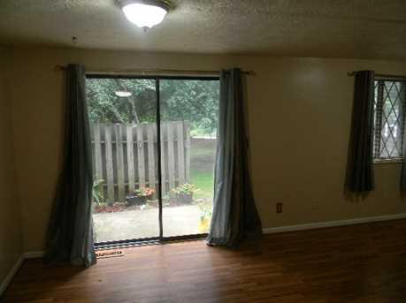 4338 Cobblewood Court - Photo 8