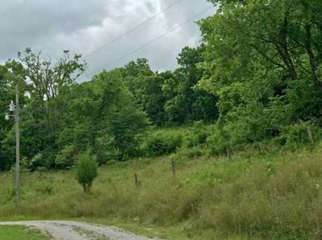 14779 Highway US 42 - Photo 4