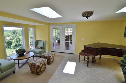 1260 Independence Road - Photo 4