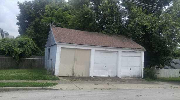 75 Parkview Avenue - Photo 2