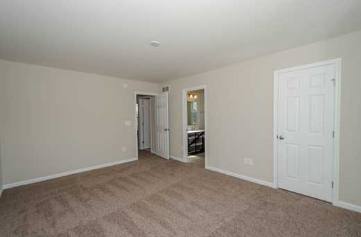 7916 Caledonia Court - Photo 16