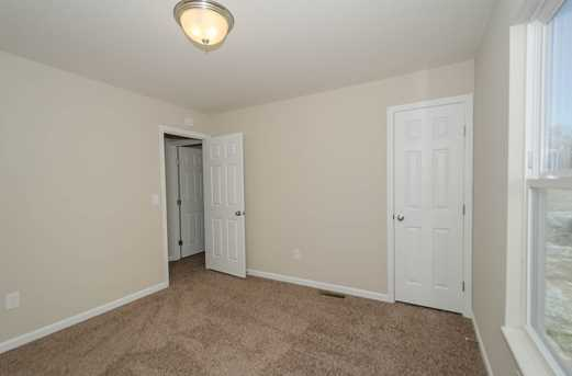7916 Caledonia Court - Photo 26