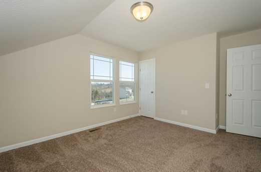 7916 Caledonia Court - Photo 22