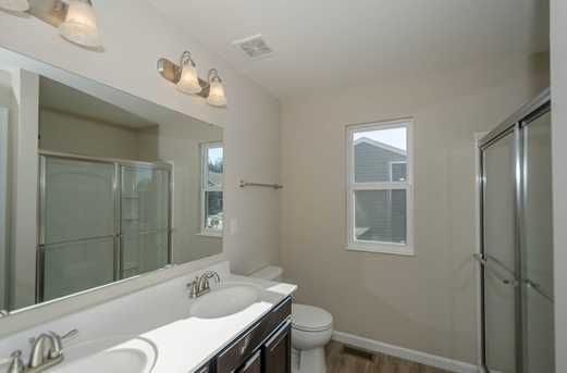 7916 Caledonia Court - Photo 18