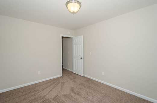7916 Caledonia Court - Photo 24