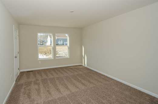 7916 Caledonia Court - Photo 14
