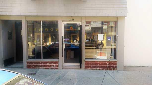 827 Madison Ave - Photo 1