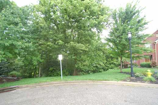 2979 Fallen Tree Court - Photo 30