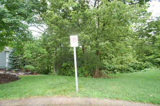 2979 Fallen Tree Court - Photo 4