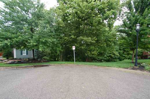 2979 Fallen Tree Court - Photo 20