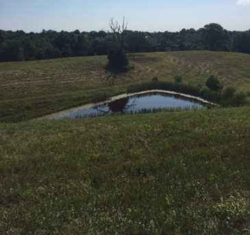 2150 Greenup Road - Photo 4