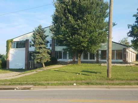 2323 Anderson Rd - Photo 1